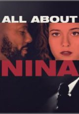 Nina: No Palco e Na Vida Dublado