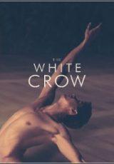 O Corvo Branco Legendado