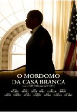 O Mordomo da Casa Branca Dublado