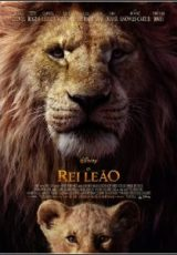 O Rei Leão 2019 Dublado
