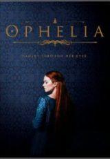 Ophelia Legendado