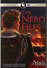PBS – Segredo dos Mortos: Os Arquivos de Nero
