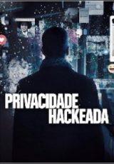 Privacidade Hackeada Dublado