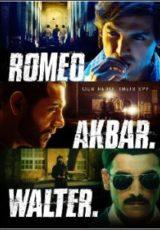 Romeo Akbar Walter Legendado