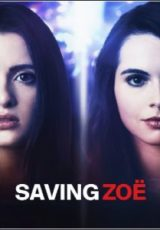 Saving Zoë Legendado