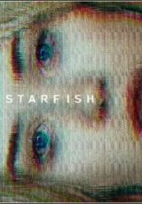 Starfish Legendado
