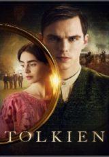 Tolkien Dublado
