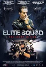 Tropa de Elite 2 : O Inimigo Agora é Outro