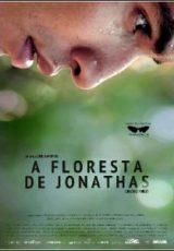 A Floresta de Jonathas Dublado