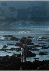 Aurora: O Resgate das Almas Dublado