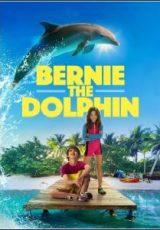 Bernie, o Golfinho Dublado
