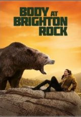 Body at Brighton Rock Legendado