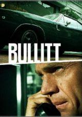 Bullitt Dublado