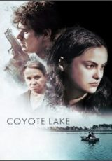 Coyote Lake Legendado