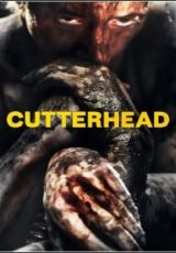 Cutterhead Legendado