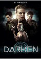 Darken: O Universo Paralelo Dublado