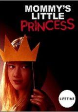 Fantasias de Princesa Dublado