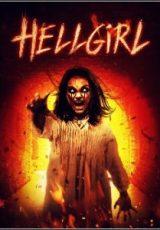 Hell Girl Legendado