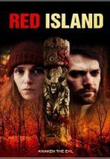 Ilha Vermelha Dublado