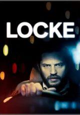 Locke Dublado