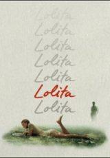 Lolita Dublado