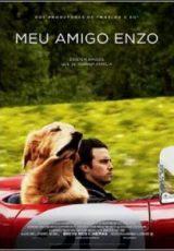 Meu Amigo Enzo Dublado