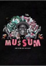 Mussum: Um Filme do Cacildis