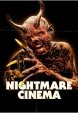 Nightmare Cinema Legendado