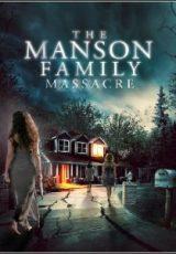O Massacre da Família Manson Legendado