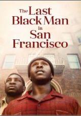 O Último Homem Negro em São Francisco Legendado