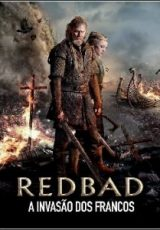 RedBad: A Invasão dos Francos Dublado