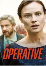 The Operative Legendado