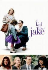 Uma Criança como Jake Dublado