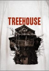 A Casa da Árvore Dublado