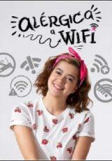 Alérgica a Wi-Fi Legendado