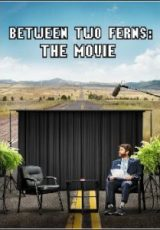 Between Two Ferns: O Filme Dublado