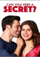 Can You Keep a Secret? Legendado