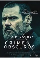Crimes Obscuros Dublado