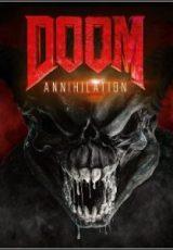 Doom: Aniquilação Legendado