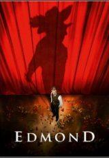 Edmond Legendado