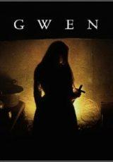 Gwen Legendado