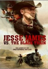 Jesse James: O Roubo do Trem Negro Dublado