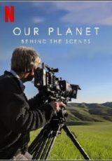 Nosso Planeta: Um Outro Ângulo Dublado