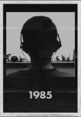 O Ano de 1985 Legendado