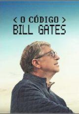 O Código Bill Gates 1ª Temporada Dublado