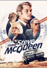 Procurando Steve McQueen Dublado