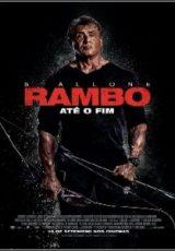 Rambo: Até o Fim Dublado