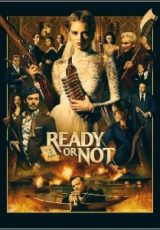 Ready or Not: O Ritual Legendado