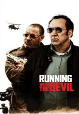Running with the Devil Legendado