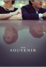 The Souvenir Dublado